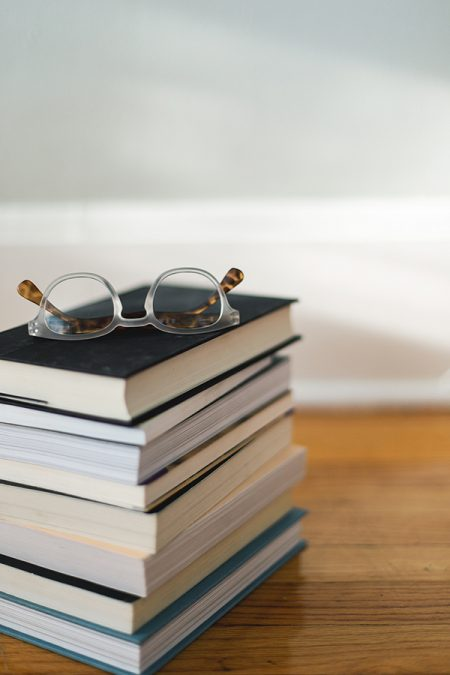 How reading will boost your Architecture Career