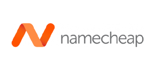 Namecheap - Domain Registration